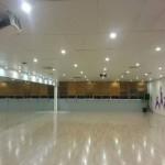 dance and music centre Zenergy Zumba Sydney
